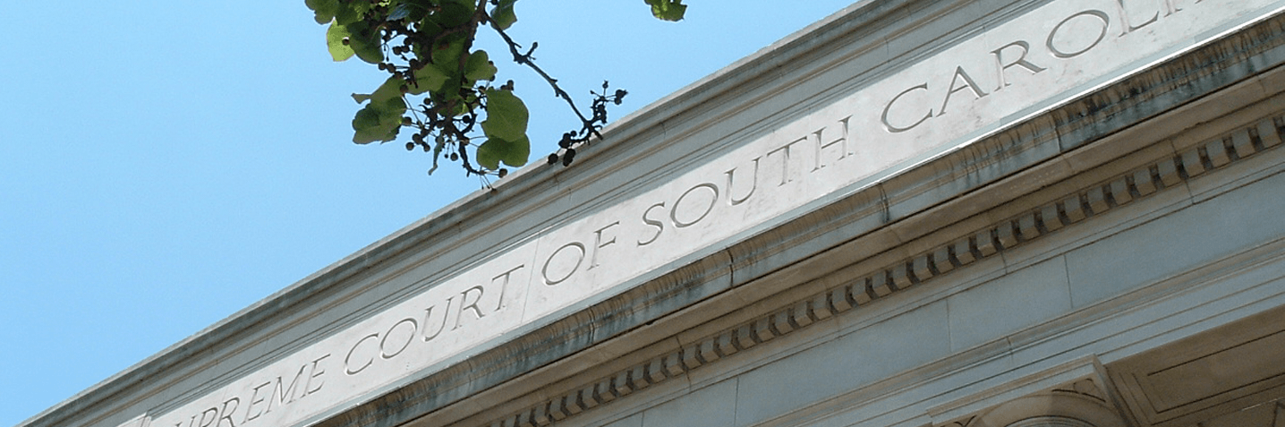 South Carolina DUI Laws, Fines and Penalties